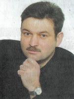 Віктор Безруков