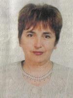 Ірина Цехоня