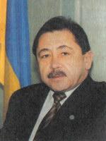 Євген Кухар