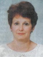 Юлія Курилишин