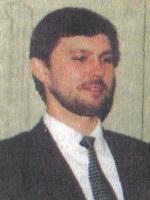 Олег Кузик