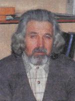 Любомир Сікора